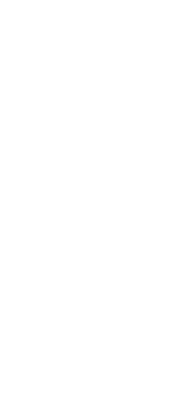 Sheldon Spa - Gold Winner of the year 2016 - HABA